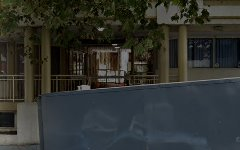 203/75-79 Keira street, Wollongong NSW
