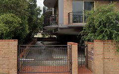 6/7 Smith Street, Wollongong NSW