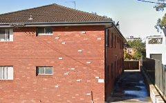 3/63 Gilmore Street, Wollongong NSW