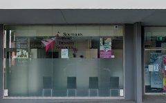12/313 Crown Street, Wollongong NSW