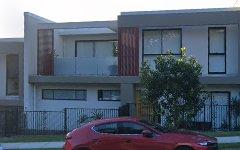 8/1-3 Woodlawn Ave, Mangerton NSW