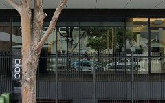 31 Atchison Street, Wollongong NSW