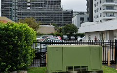 34 Kenny Street, Wollongong NSW