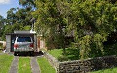 3 Bradley Avenue, Mount Kembla NSW