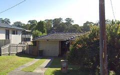 108 O'Briens Road, Figtree NSW