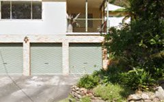 357 Cordeaux Road, Mount Kembla NSW