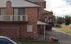 6/4 Heaslip Street, Coniston NSW