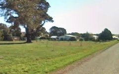 Lot 14, Gordon, Crookwell NSW
