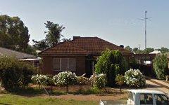 7 Truskett Street, Temora NSW