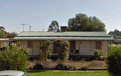 176 Camp Street, Temora NSW