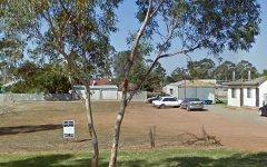 187 Camp Street, Temora NSW