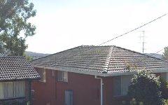 234 Farmborough Road, Farmborough Heights NSW