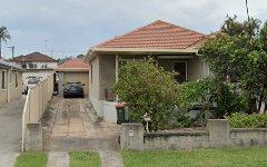 25 Merrett Ave, Cringila NSW
