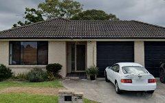 26 St Lukes Avenue, Brownsville NSW