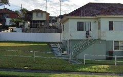 292 Cowper Street, Warrawong NSW