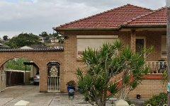 1/12 Jackson Avenue, Warrawong NSW