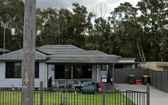 40 Exmouth Road, Kanahooka NSW