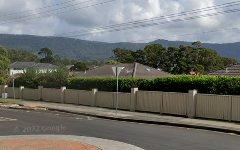 364 Bong Bong Road, Horsley NSW