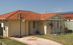 54 Timms Place, Penrose NSW