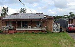 28 Bambil Crescent, Dapto NSW