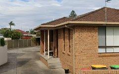 4/41 Illowra Cres, Primbee NSW
