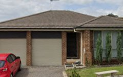 5 Kylie Place, Dapto NSW