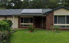 1 Oakhurst Close, Penrose NSW