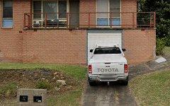 17A Weemala Crescent, Koonawarra NSW
