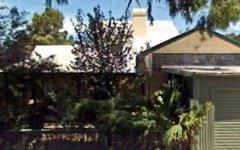 160 Hatty Street, Hay NSW