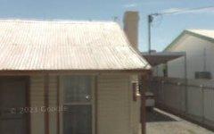 152 Waradgery Street, Hay NSW