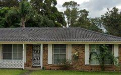 39 Goolagong St, Penrose NSW