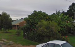 317 Russell Street, Hay South NSW