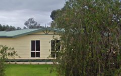 383 Russell Street, Hay NSW