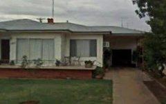 2A Myall Street, Leeton NSW