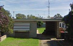2/39A Waratah Street, Leeton NSW