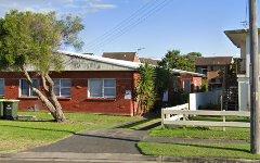 6/72 Peterborough Avenue, Lake Illawarra NSW