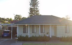 71 Bradman Avenue, Warilla NSW