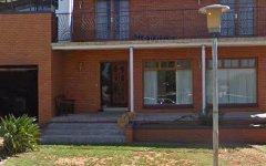 11 Aspen Crescent, Leeton NSW