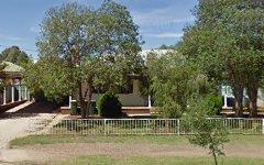 175 Palm Avenue, Leeton NSW
