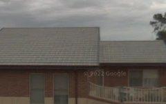2/5 Cedar Street, Leeton NSW