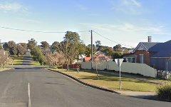 84 Main Road Binalong Wallendbeen, Harden NSW