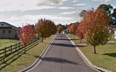 Lot 194 Keighley Place, Moss Vale NSW