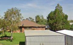 87 Acacia Avenue, Leeton NSW