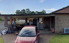 14 Karina Place, Oak Flats NSW