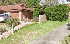 22 Paul Crescent, Moss Vale NSW