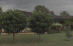 1 A Brigalow Street, Leeton NSW