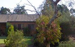58 Yanco Avenue, Leeton NSW