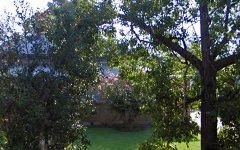 64 Yanco Avenue, Leeton NSW