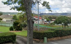 4 Dovers Wade, Albion Park NSW