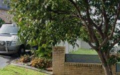 9 Jellore Street, Flinders NSW